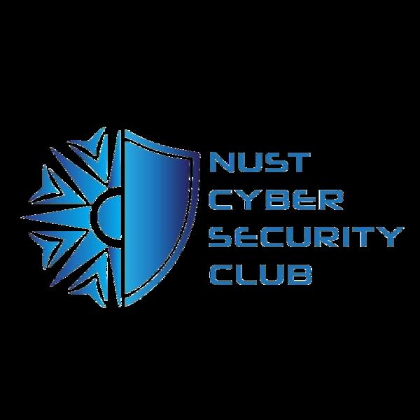 NUST Cyber Security Club