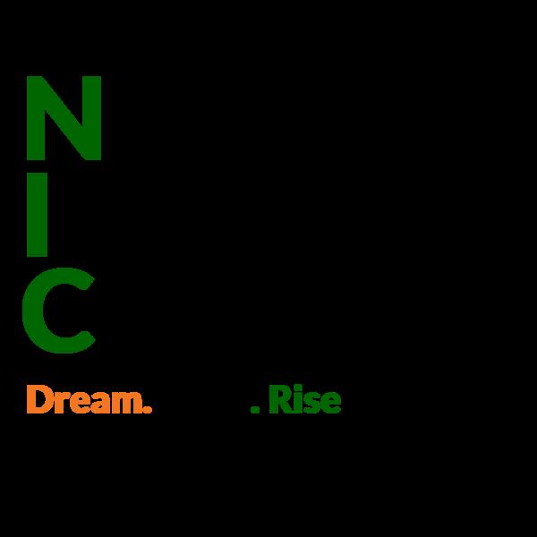 NIC Islamabad
