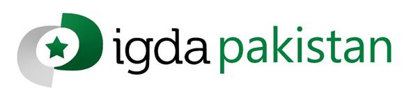 IGDA Pakistan