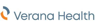 Verana Health