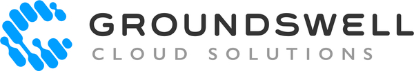 Groundswell Cloud Solutions