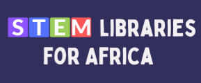 STEM Libraries for Africa