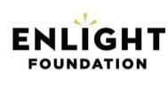 Enlight Foundation