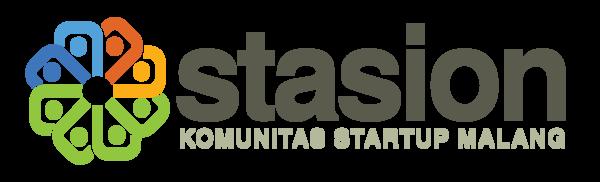 Stasion Malang