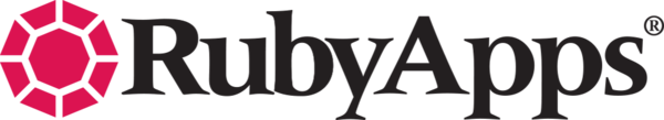 RubyApps