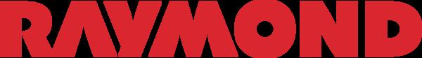 The Raymond Corporation
