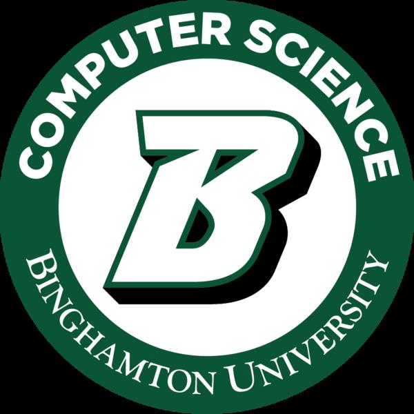 BU Computer Science Department