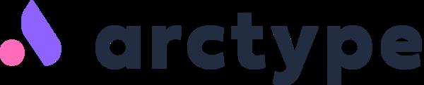 Arctype