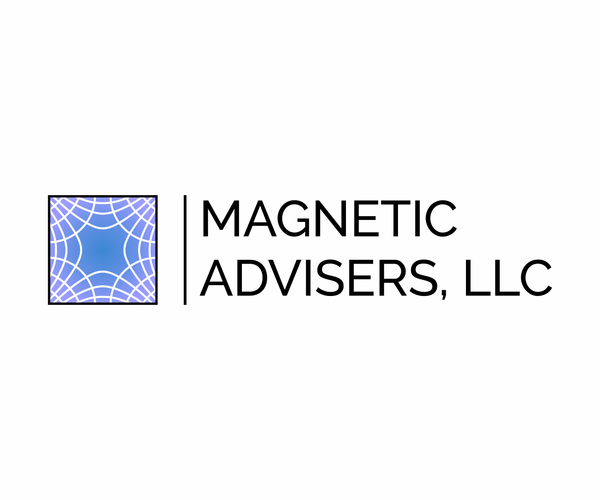Magnetic Advisers