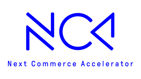 Next Commerce Accelerator