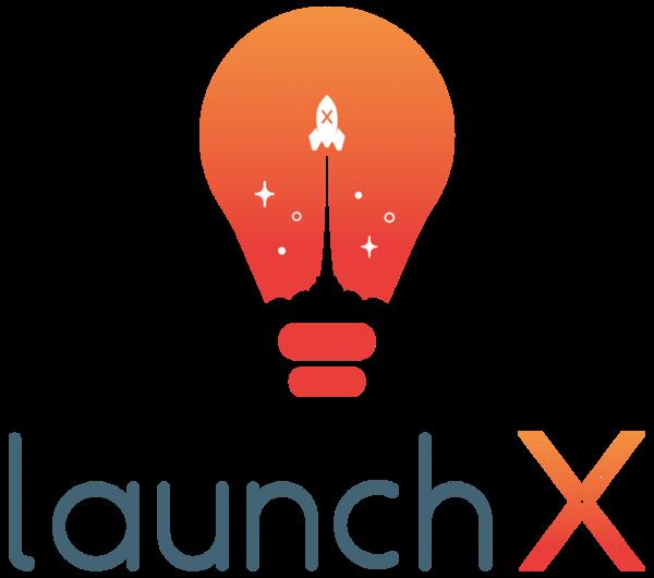 Launch X