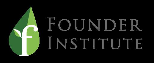 Founders Institute