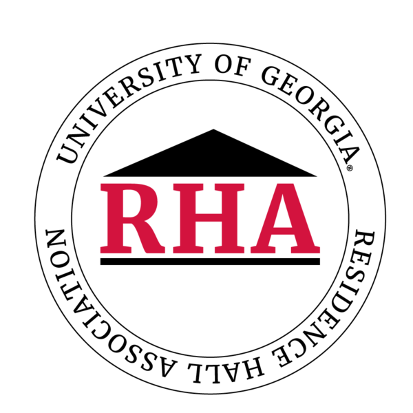 UGA Residence Hall Association
