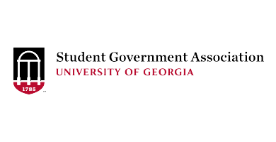 UGA Student Government Association
