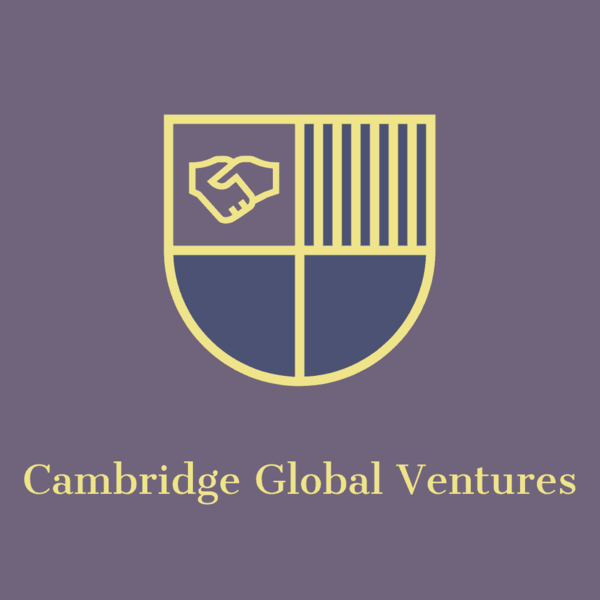 Cambridge Global Ventures
