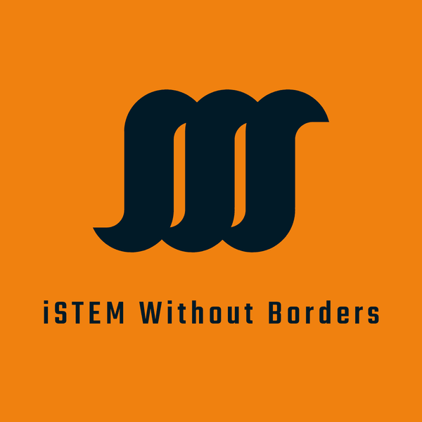 iSTEM Without Borders