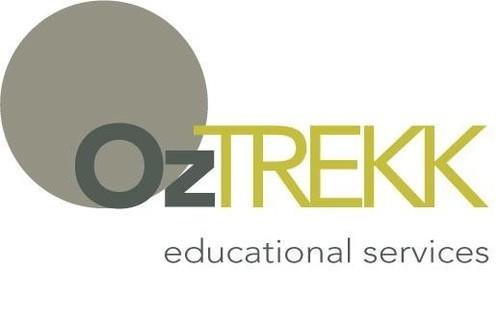 OzTREKK