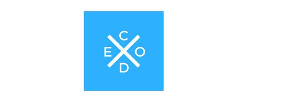 TheCodex