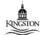 Kingston Mayor's Innovation Challenge