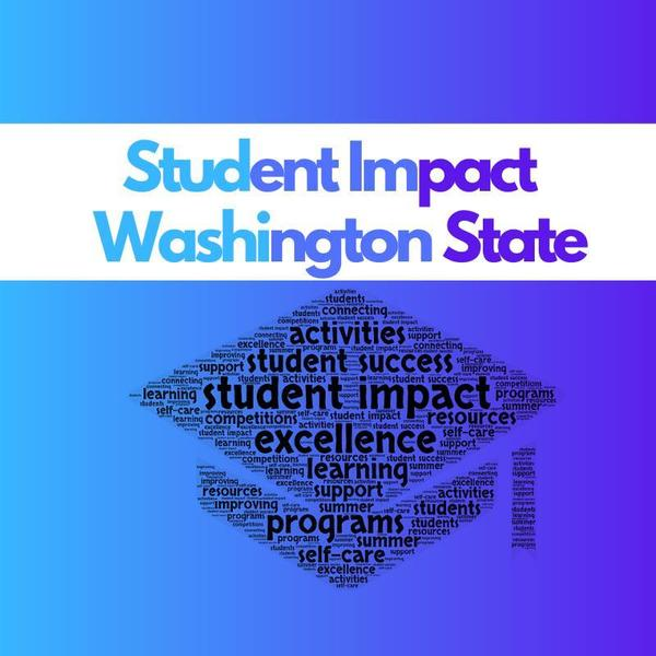 Student Impact Washington