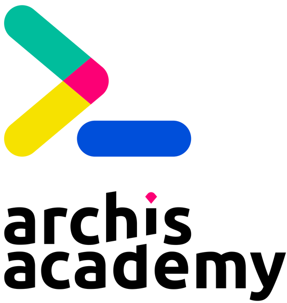 Archis Academy
