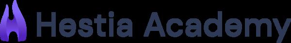 Hestia Academy
