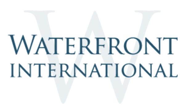 Waterfront International