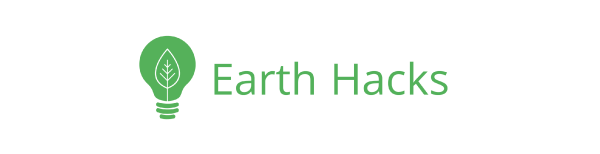 Earth Hacks