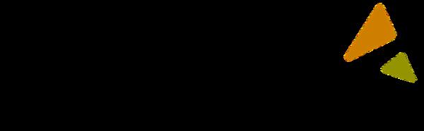 Armanino LLP