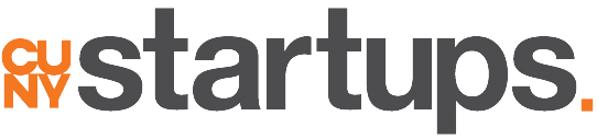 CUNY Startups