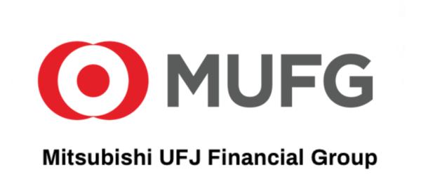 MUFG Bank