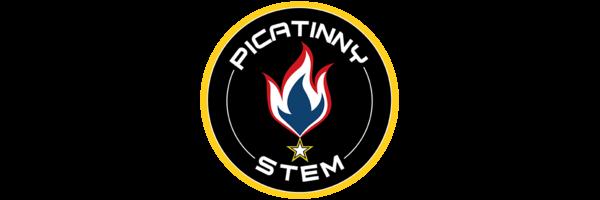 Picatinny Stem