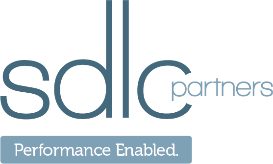 SDLC Partners