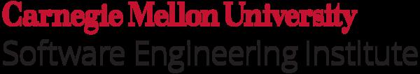 Software Engineer Institute