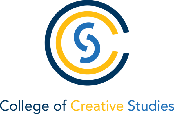 College of Creative Studies