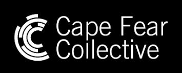 Cape Fear Collective