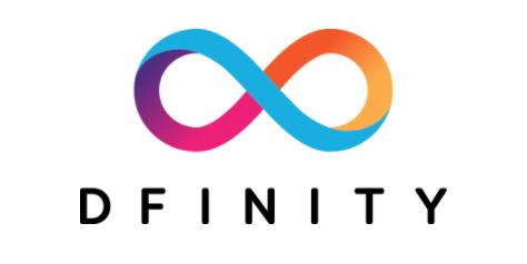 DFINITY Foundation