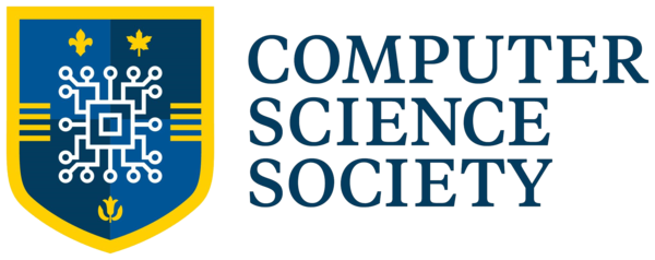 University of Windsor Computer Science Society
