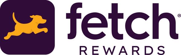 FetchRewards