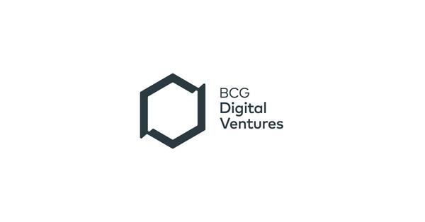 BCG Digital Venture