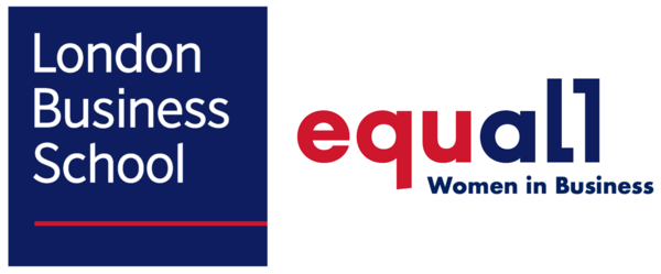 Women in Business Club at LBS