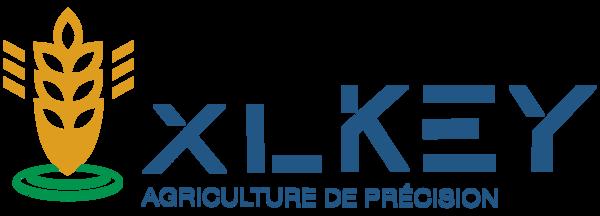 XLKey