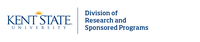 Kent State University Division of Research and Sponsored Programs
