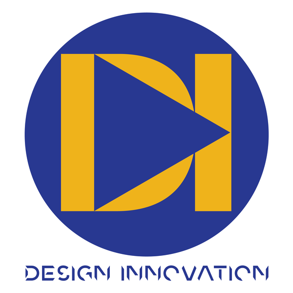 Design Innovation