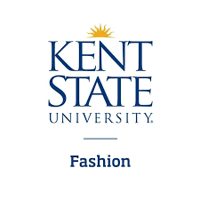 Kent State University Fashion