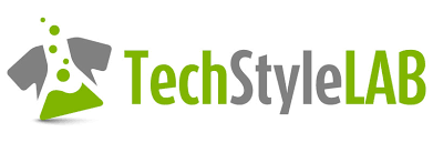 TechStyle Lab