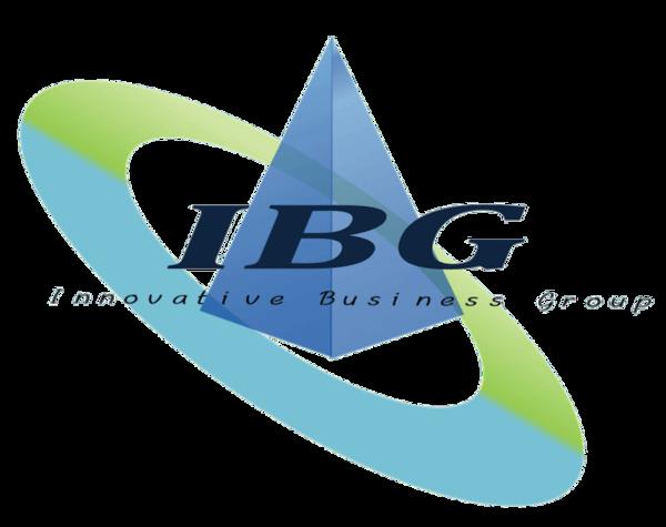 Innovative Business Group