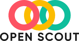 OpenScout