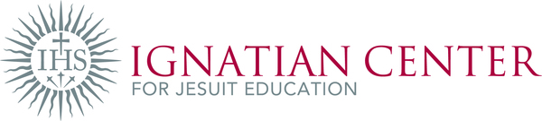 Ignatian Center for Jesuit Education