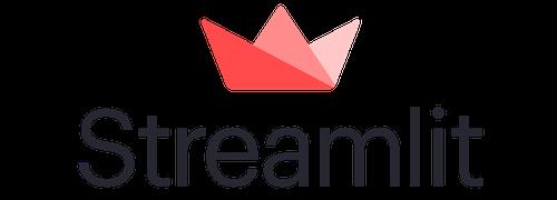 Streamlit